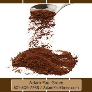 cloudy_Xocai_Mxi_Corp_AdamPaulGreen_Indianapolis_Indiana_IN_HealthyChocolate_14