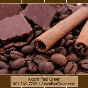 courageous_Xocai_Mxi_Corp_AdamPaulGreen_Bismarck_North Dakota_ND_HealthyChocolate_84