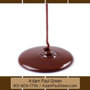 helpful_Xocai_Mxi_Corp_AdamPaulGreen_Saint Paul_Minnesota_MN_HealthyChocolate_73