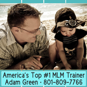 MLM_Trainer_Connecticut_CT_AdamGreen_Network_Marketing_Coach_New Mexico_NM