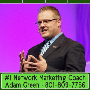 MLM_Trainer_Iowa_IA_AdamGreen_Network_Marketing_Coach_Rhode Island_RI