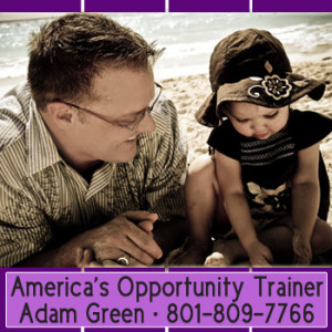 MLM_Trainer_Maine_ME_AdamGreen_Network_Marketing_Coach_Texas_TX