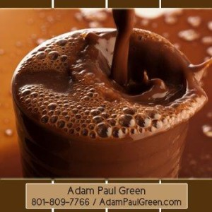stormy_Xocai_Mxi_Corp_AdamPaulGreen_Charleston_West Virginia_WV_HealthyChocolate_48