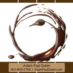 wide-eyed_Xocai_Mxi_Corp_AdamPaulGreen_Madison_Wisconsin_WI_HealthyChocolate_49